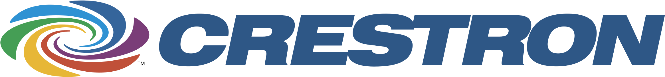 529-5296233_crestron-logo-png-transparent-crestron-dm-tx-201
