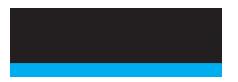 dks-doorking-logo-2017