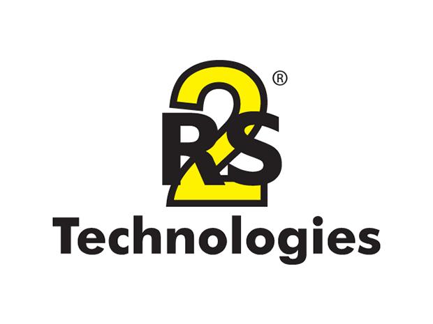 rs2 tech