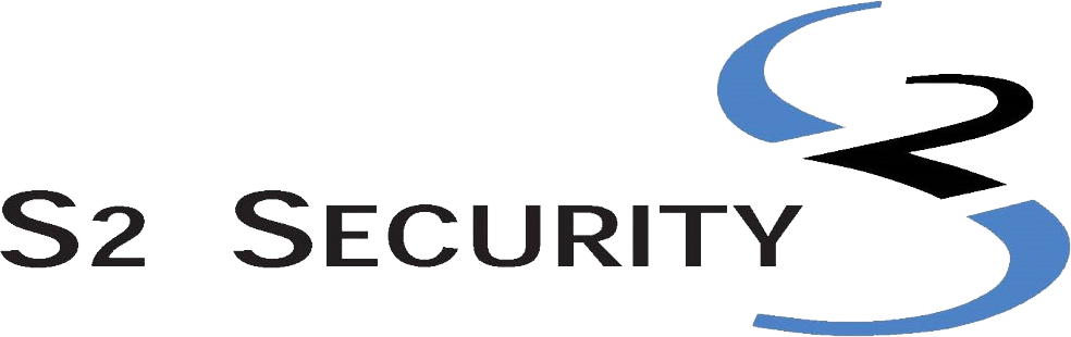 s2-security-logo