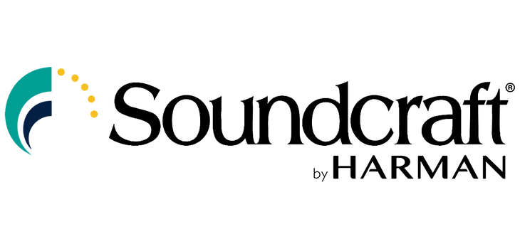 soundcraft-featured