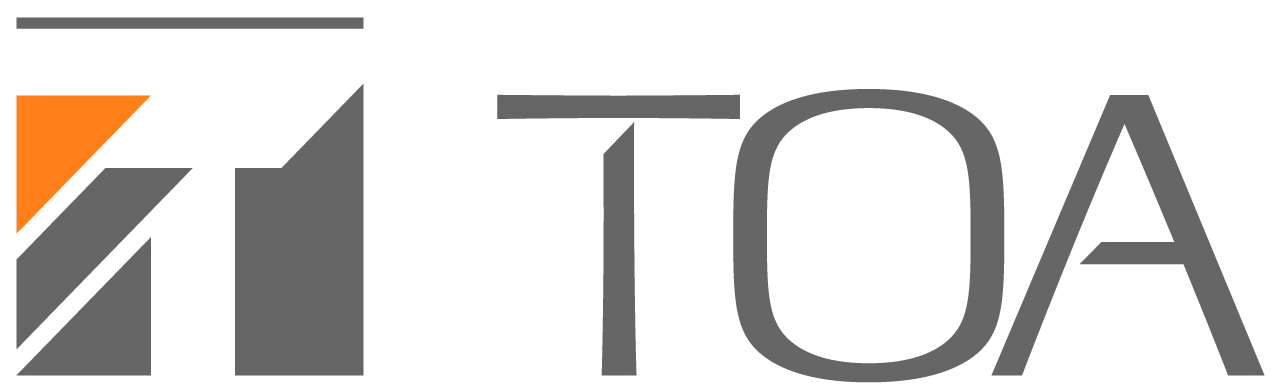 toa-electronics